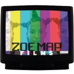 Zoe Map